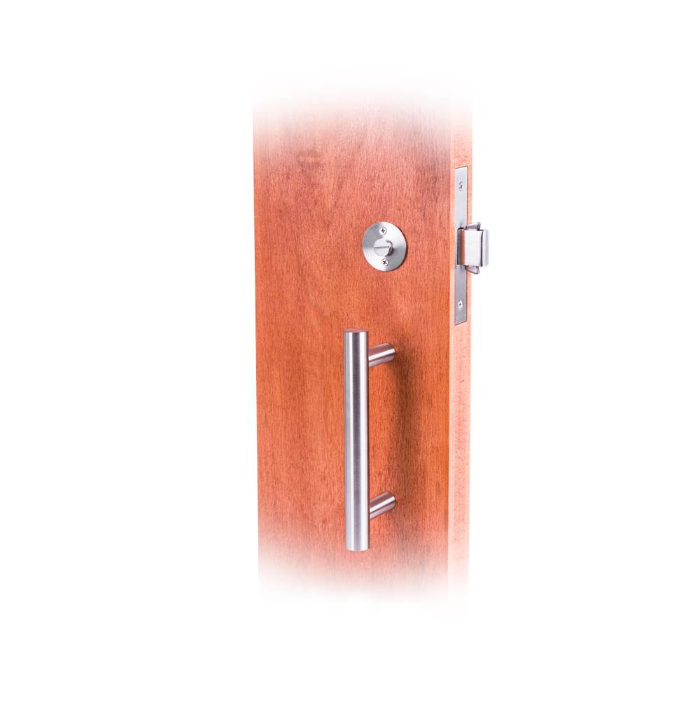 decorative bathroom hardware sets.htm accurate lock and hardware 2001adap 5i 2 5 us10 at russell  accurate lock and hardware 2001adap 5i