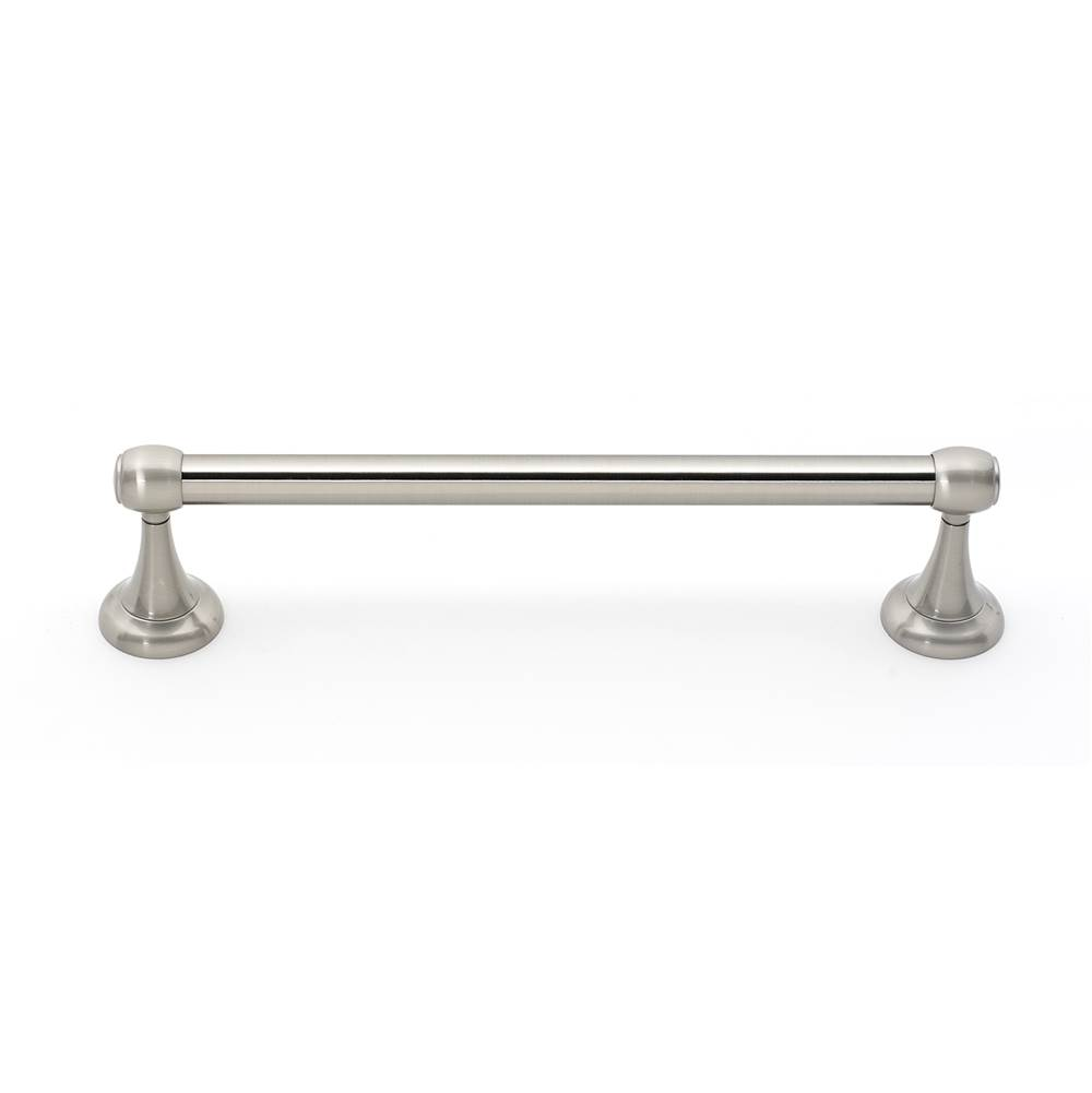 Alno Towel Bars Bathroom Accessories item A6620-12-SN