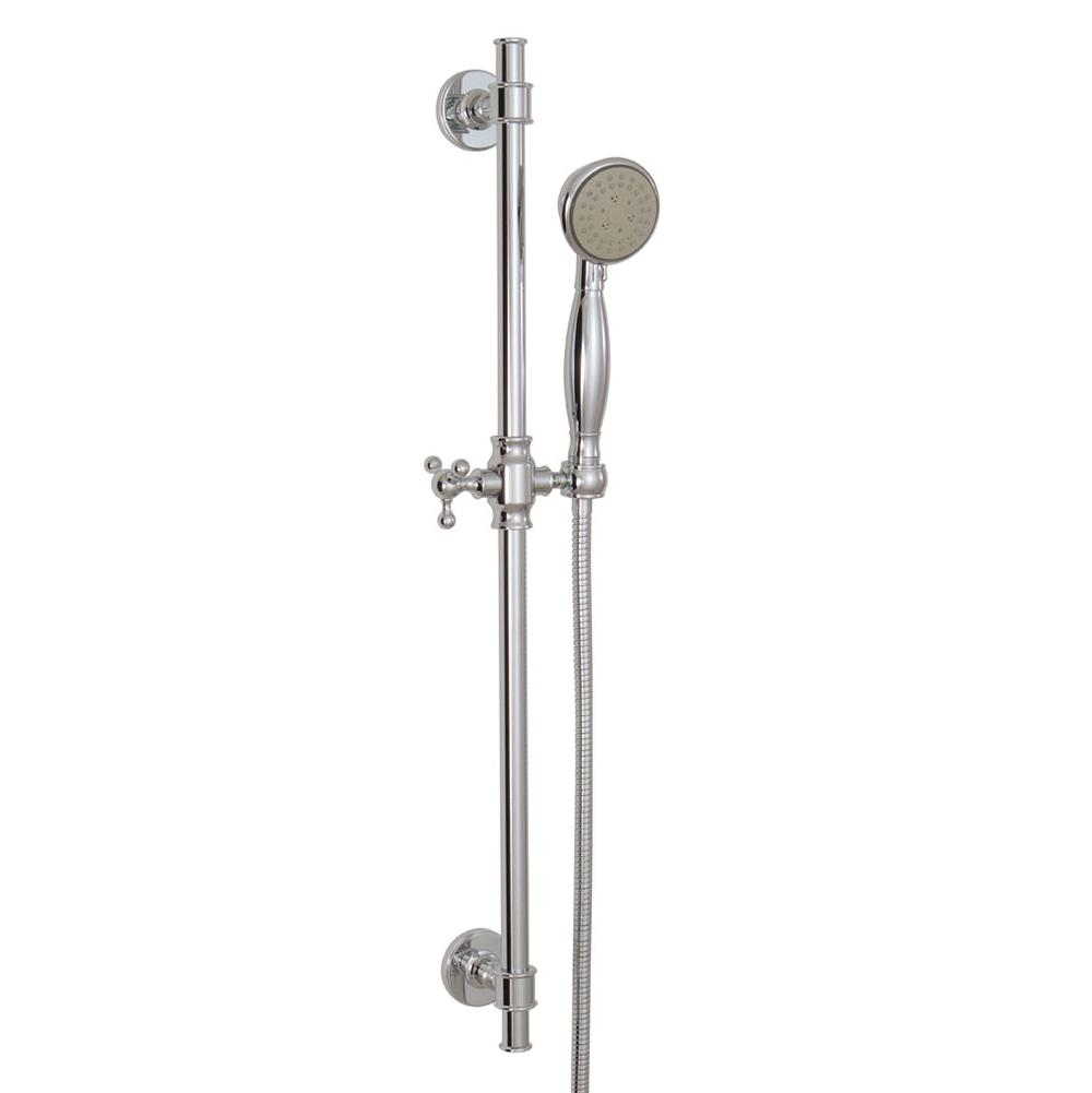 Aquabrass ABSC12762PC at Russell Hardware Plumbing-Hardware-Showroom ...