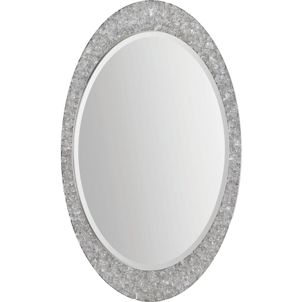 Aquabrass Rectangle Mirrors item ABITA150081
