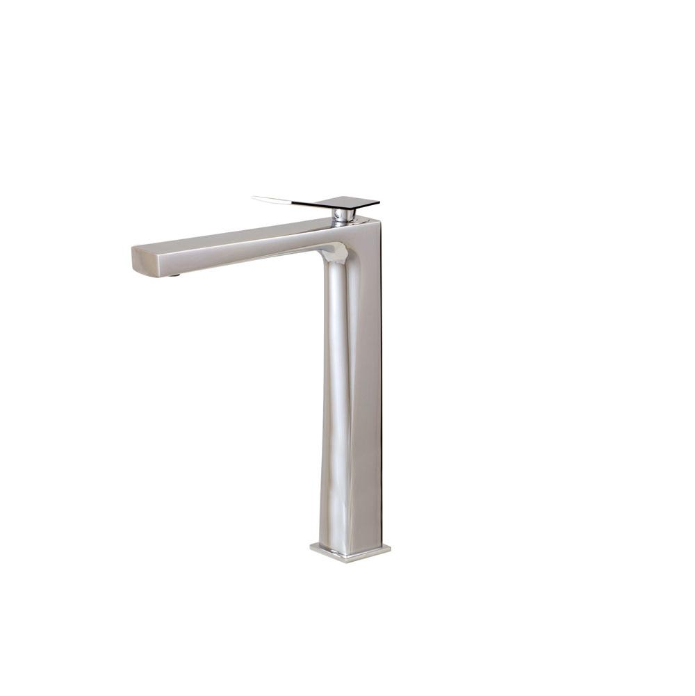 Bathroom Faucets Bathroom Sink Faucets | Russell Hardware - Plumbing ...
