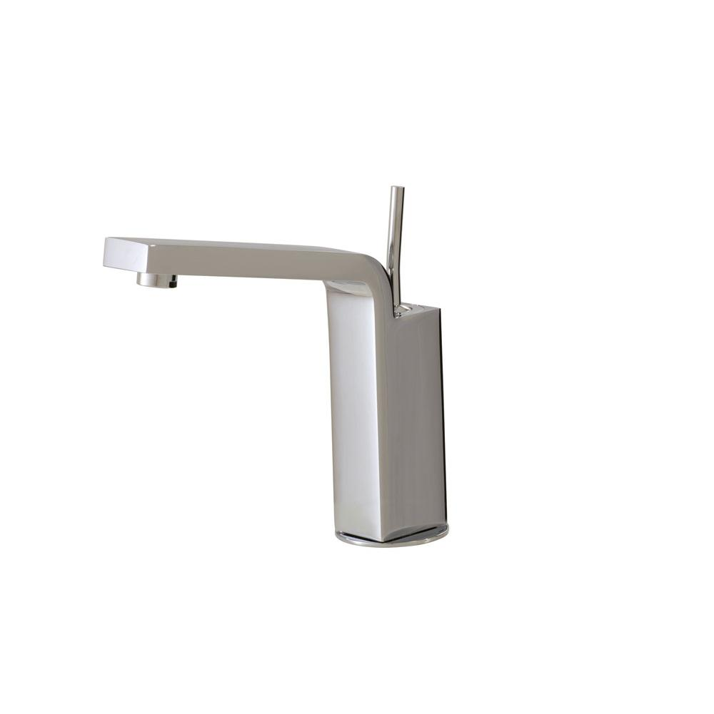 Aquabrass Single Hole Kitchen Faucets item ABFK28040345