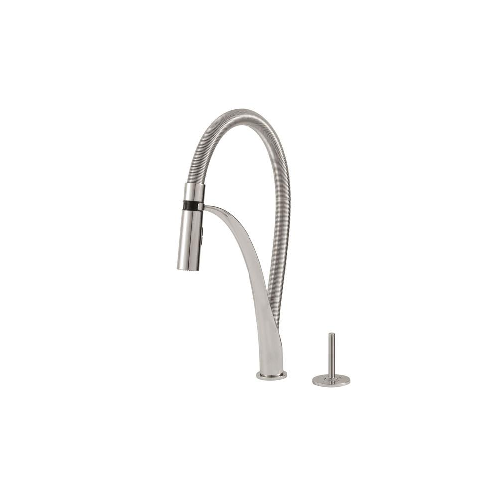 of pull dst single top pilar com photos delta reviews htsrec hole kitchen best faucet sssd three handle down faucets new luxury