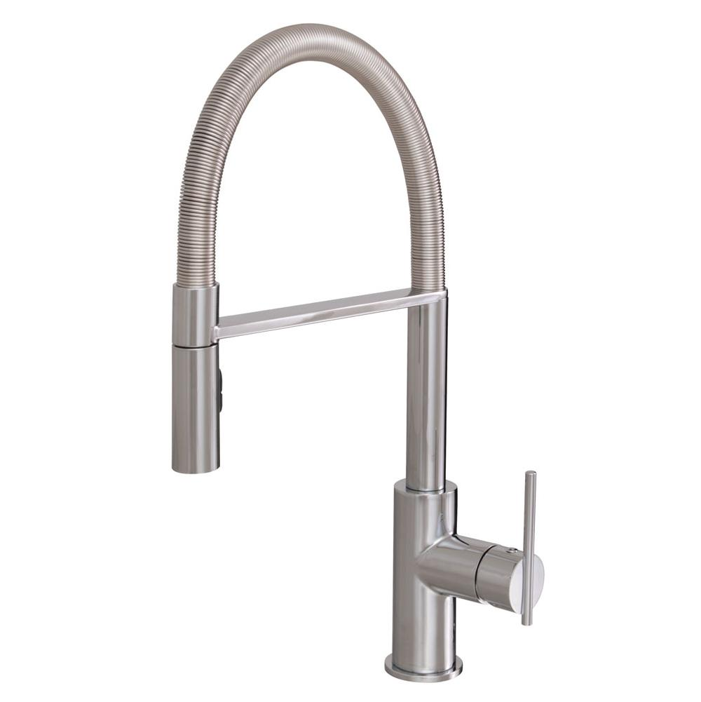power b down the belle faucets with noell clean bronze faucet moen and handle n pull mediterranean reflex kitchen home single in depot foret sprayer