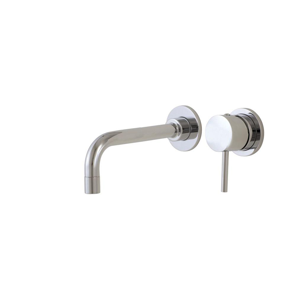 Aquabrass Raw Brass   Russell Hardware - Plumbing-Hardware-Showroom
