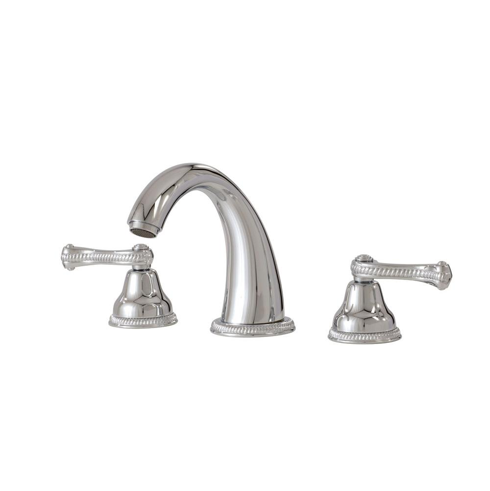 Aquabrass Faucets | Russell Hardware - Plumbing-Hardware-Showroom