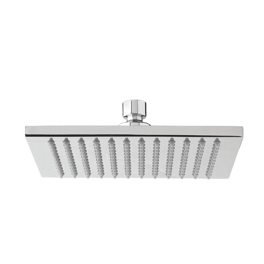 Aquabrass Rainshowers Shower Heads item ABSC00808215