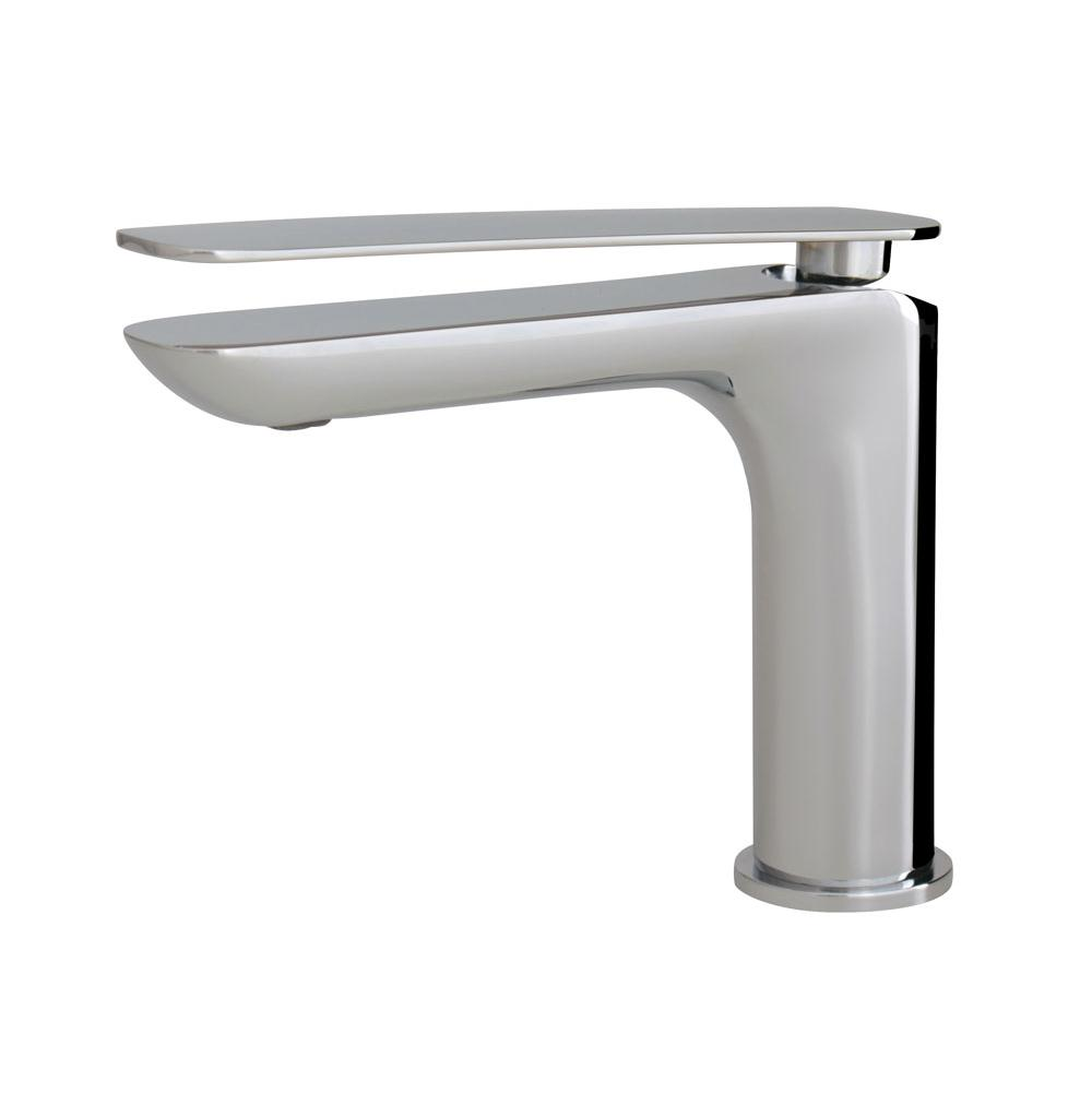 Aquabrass Single Hole Bathroom Sink Faucets item ABFB91014200