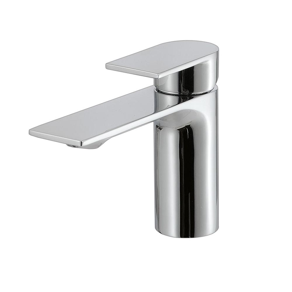 Aquabrass Faucets Bathroom Sink Faucets | Russell Hardware ...