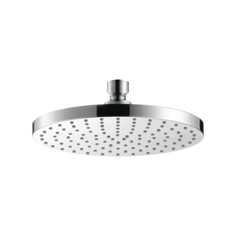 Showers Shower Heads | Russell Hardware - Plumbing-Hardware-Showroom
