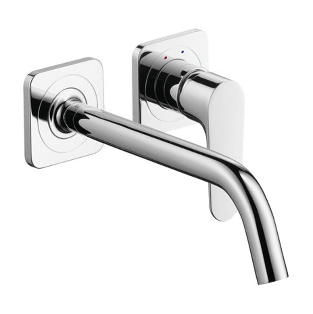 Bathroom Faucets | Russell Hardware - Plumbing-Hardware-Showroom