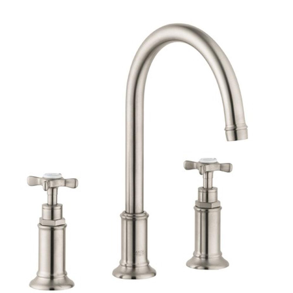 Bathroom Faucets Bathroom Sink Faucets | Russell Hardware - Plumbing ...