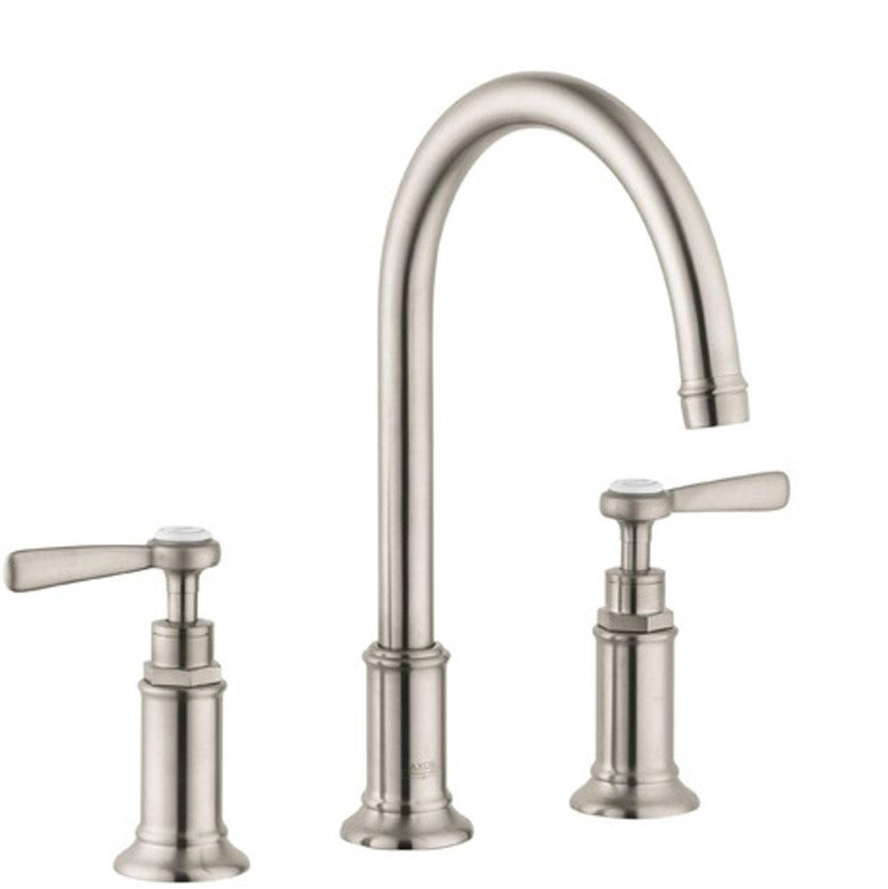 Faucets | Russell Hardware - Plumbing-Hardware-Showroom