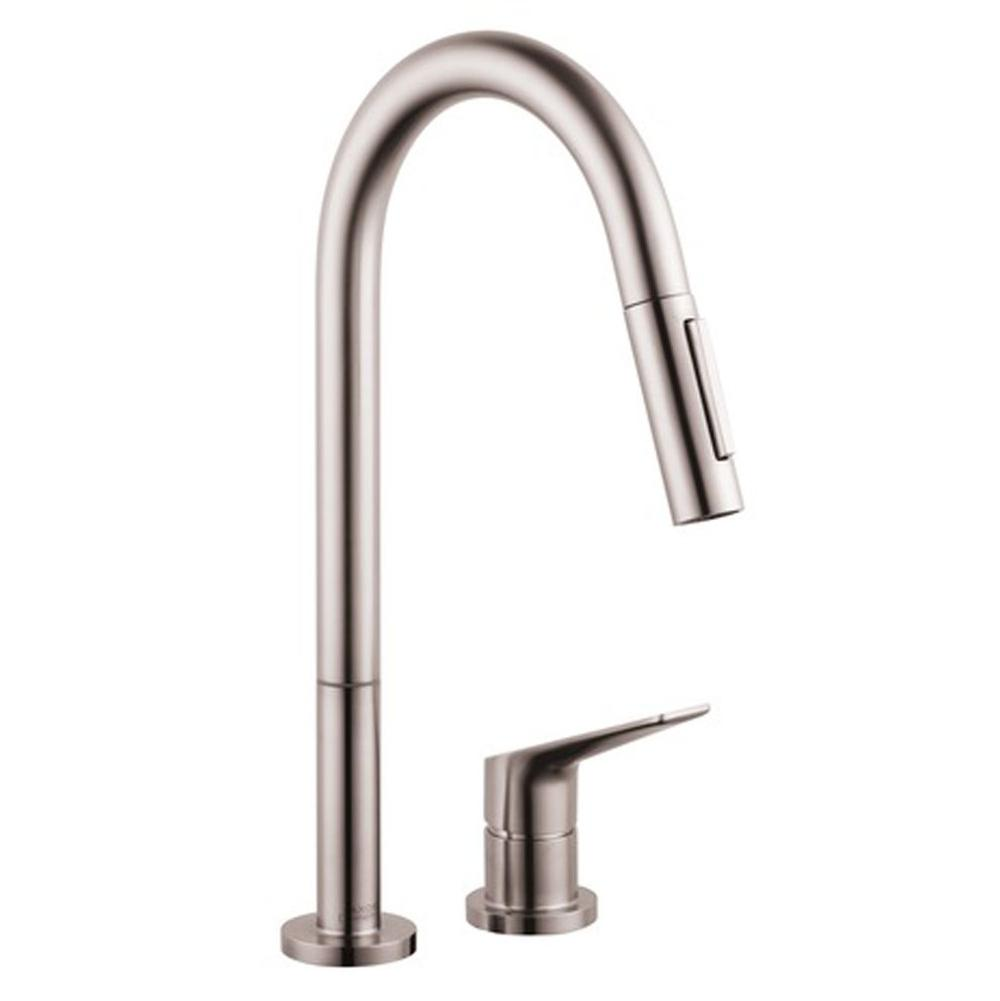 Bathroom Faucets Bathroom Sink Faucets Steel | Russell Hardware ...