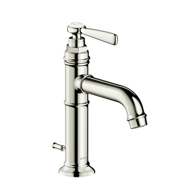 Axor Single Hole Bathroom Sink Faucets item 16515831