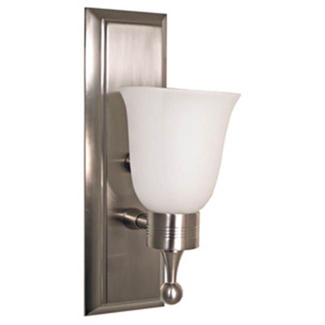 Baci Remcraft Sconce Wall Lights item HW-1309 SN