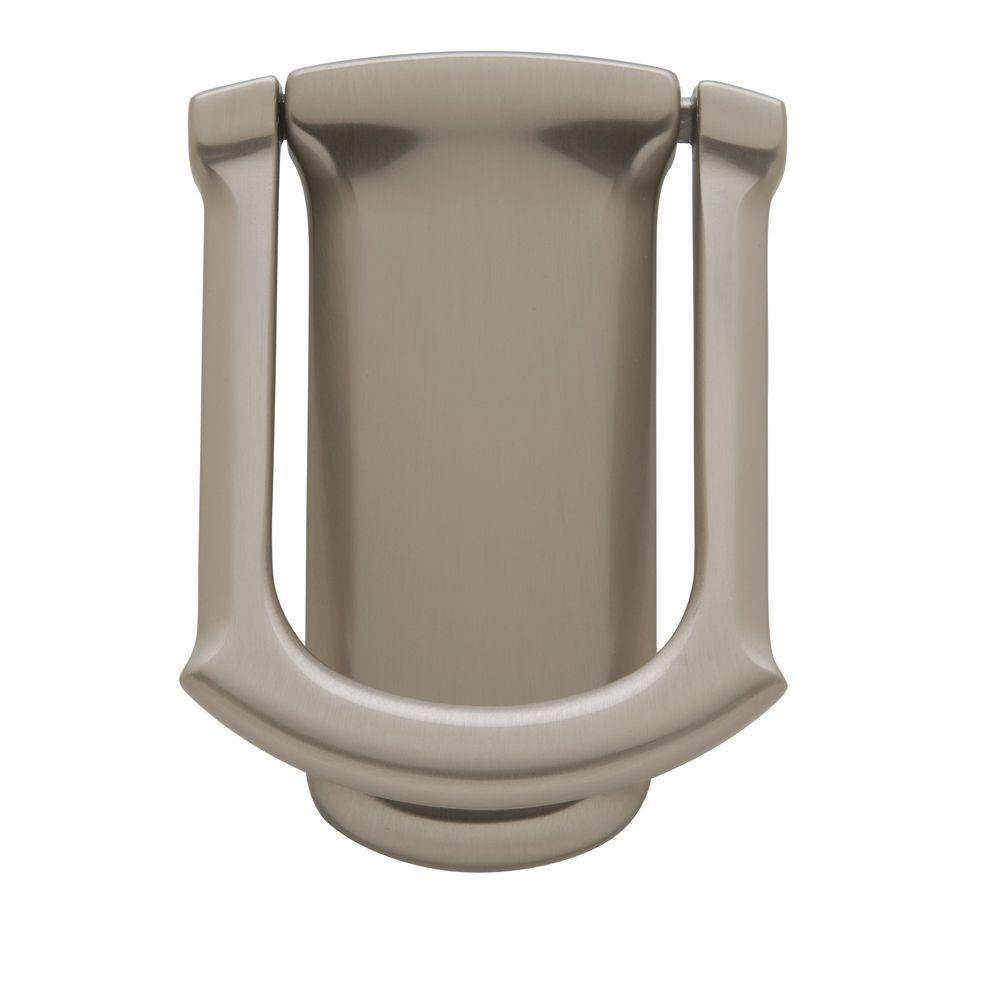 Baldwin  Door Knockers item 0105.150