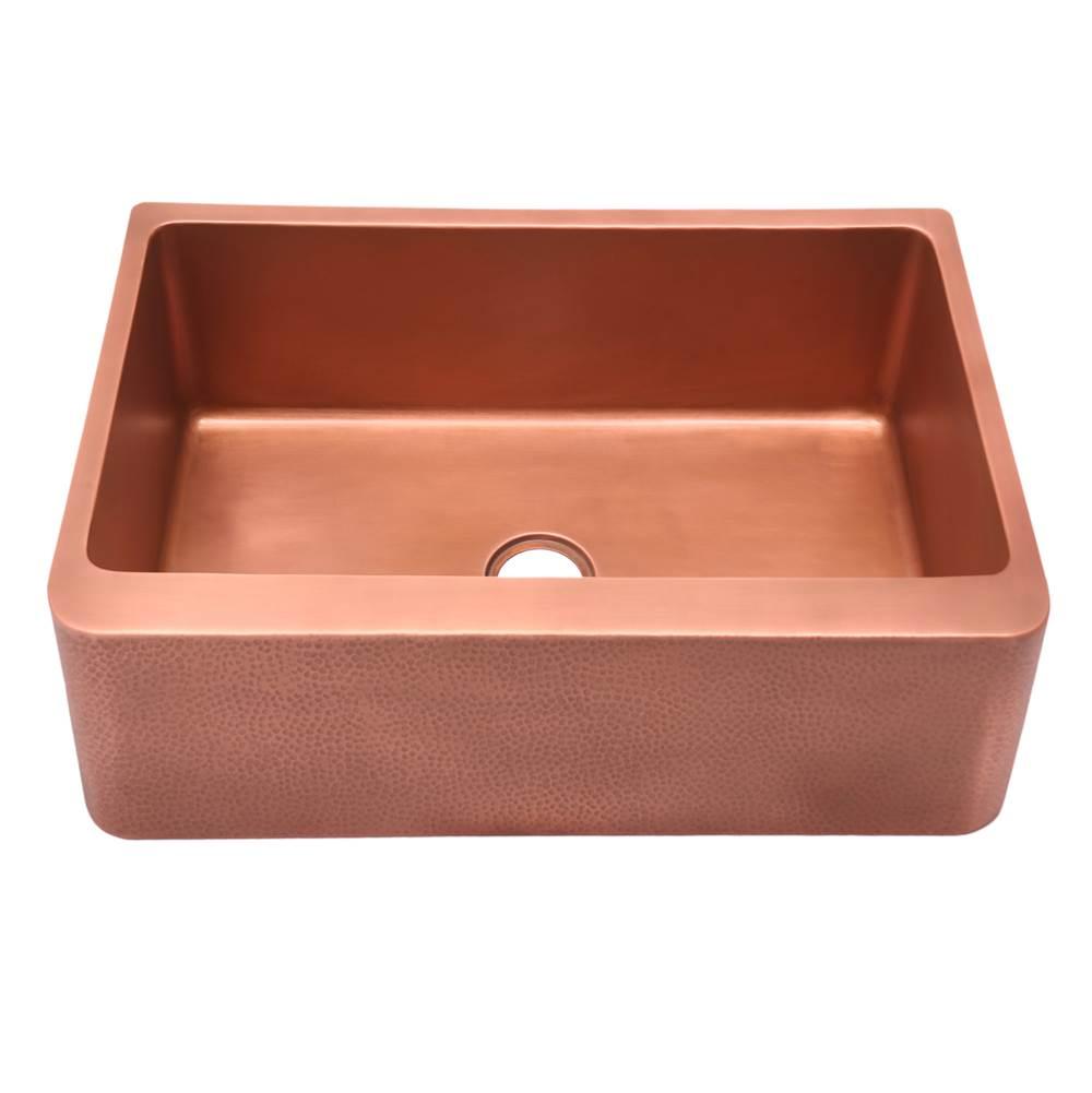 Barclay kitchen kitchen sinks russell hardware plumbing hardware 172000 workwithnaturefo