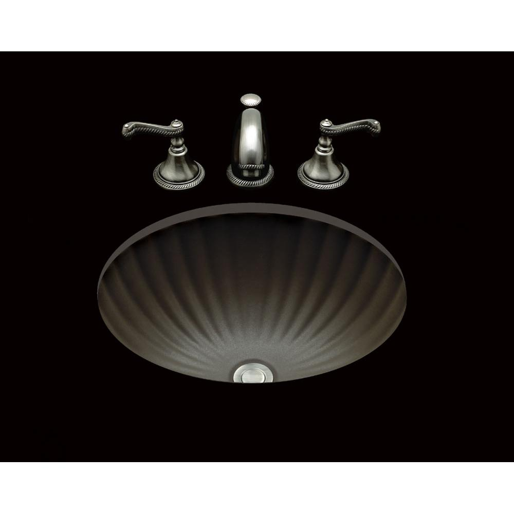 Bates And Bates Drop In Bathroom Sinks item P1317.D2.VE