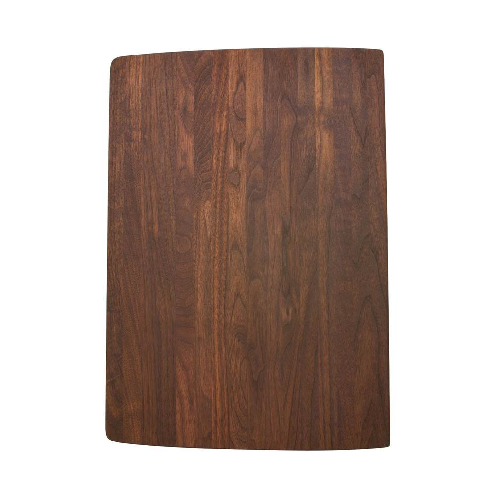 Blanco Cutting Boards Kitchen Accessories item 227346
