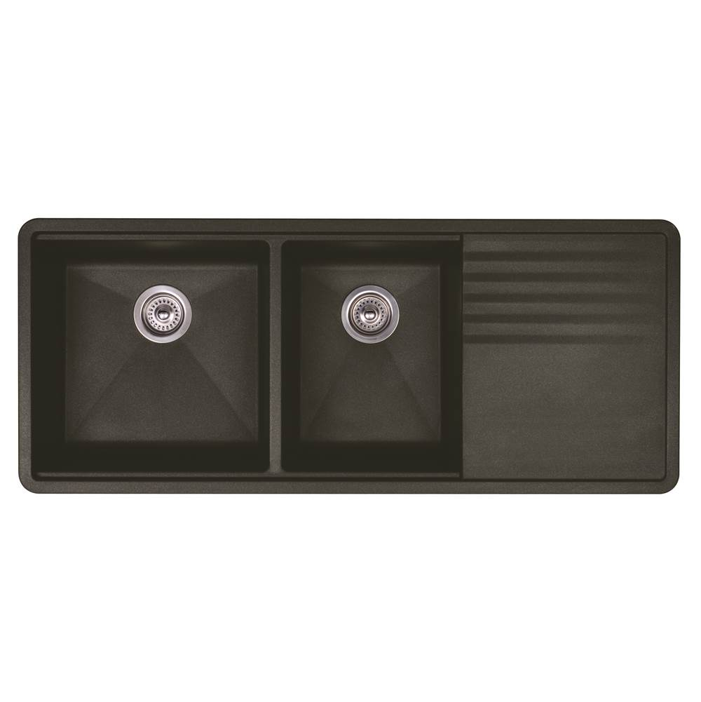 Blanco Undermount Kitchen Sinks item 440408