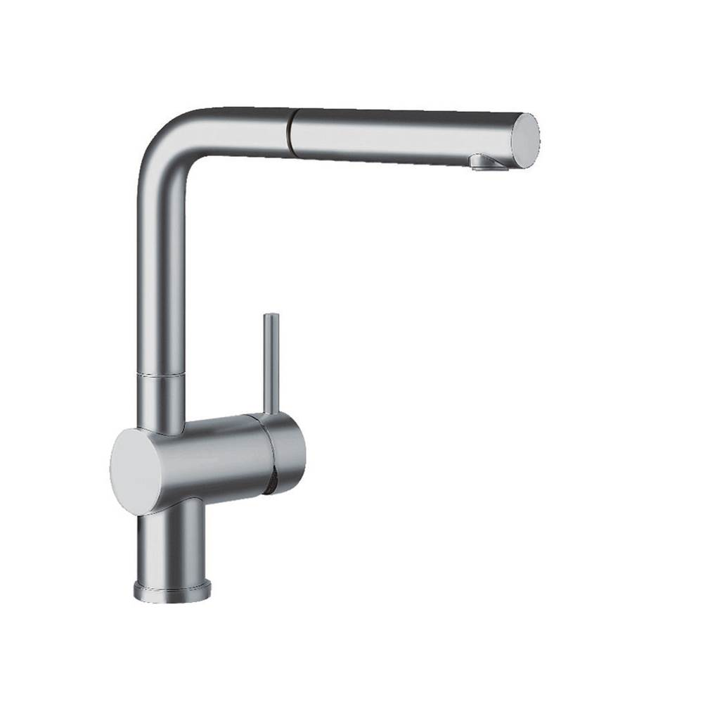 Blanco Single Hole Kitchen Faucets item 441197