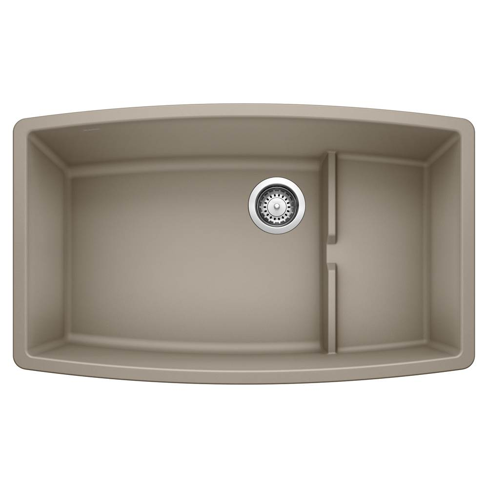 Blanco Undermount Kitchen Sinks item 441291