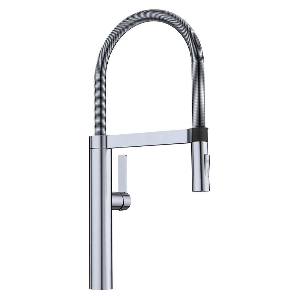 Blanco Single Hole Kitchen Faucets item 441407