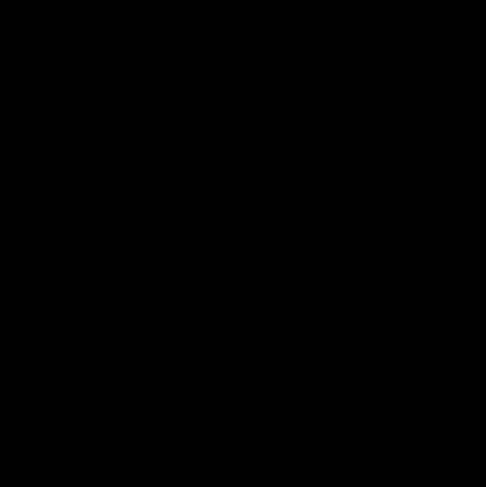 Blanco Undermount Kitchen Sinks item 442740