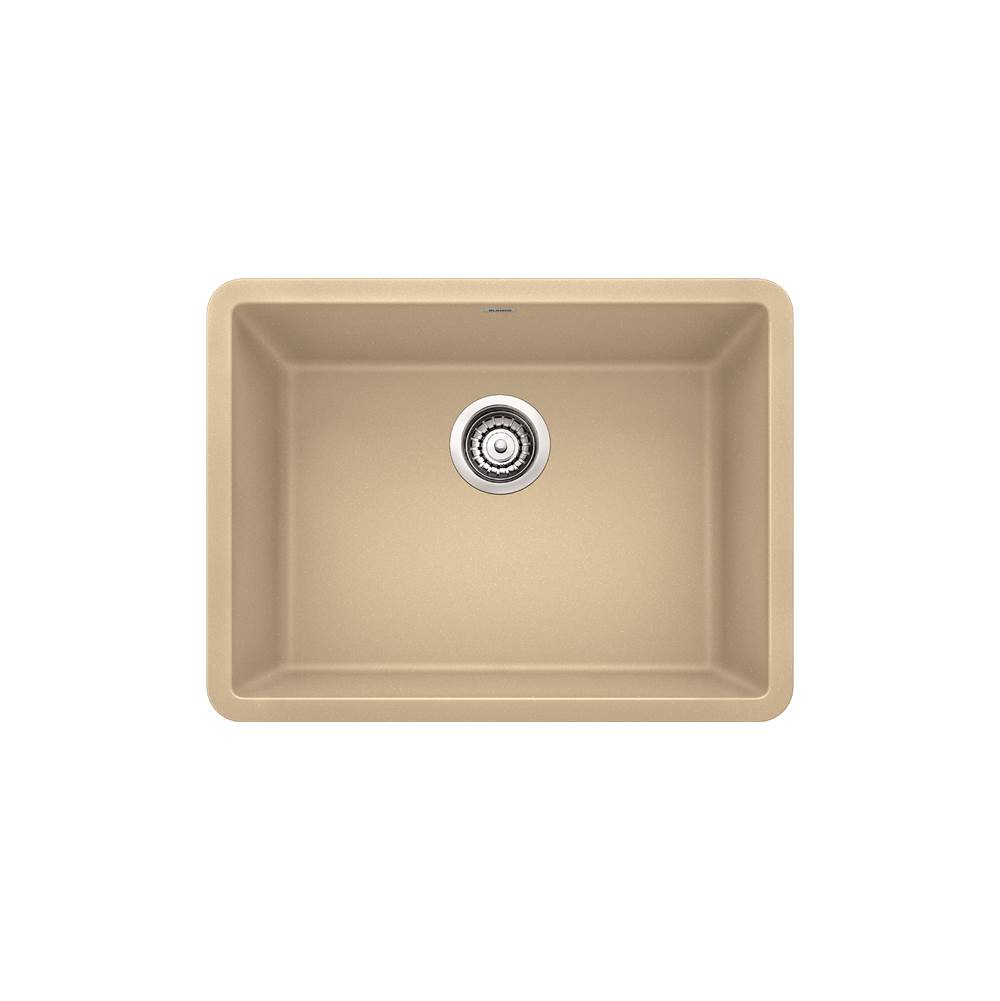 Blanco Undermount Kitchen Sinks item 522416