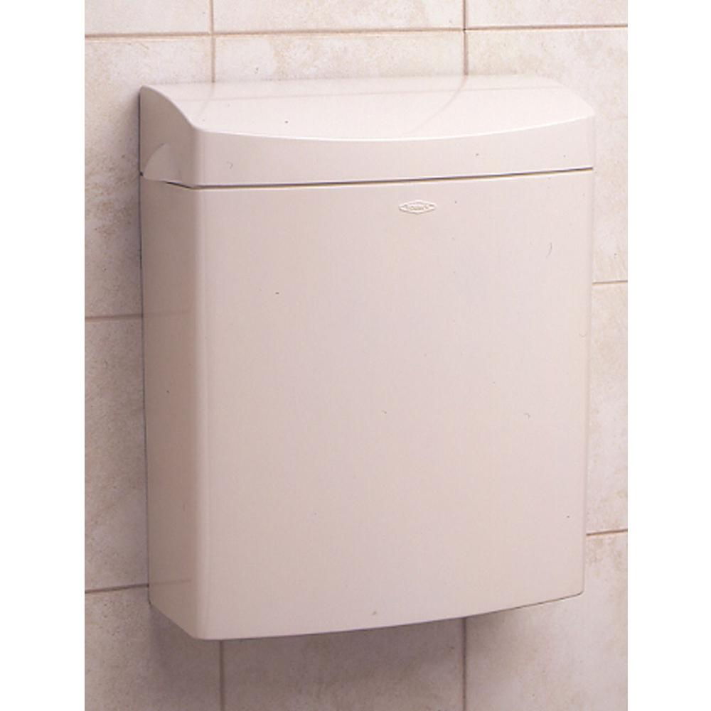 Bobrick Bathroom Accessories Russell Hardware PlumbingHardware - Bobrick bathroom accessories