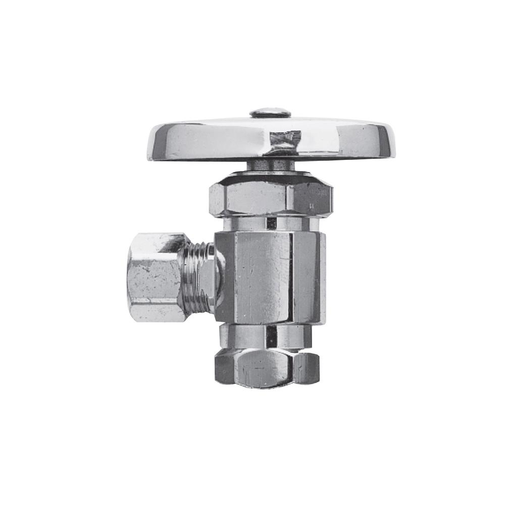 Brasstech  Valves item 404/26