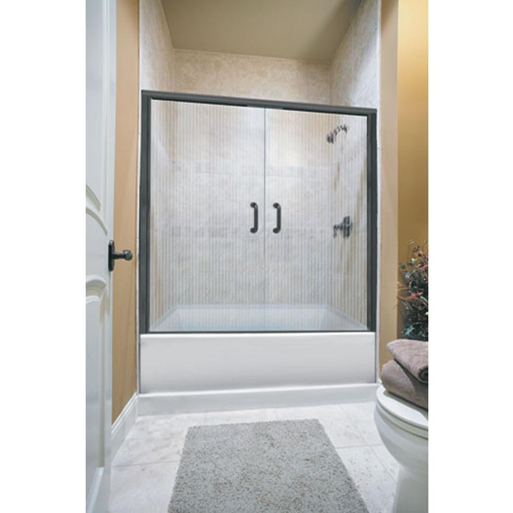Showers Shower Doors Russell Hardware Plumbing Hardware Showroom
