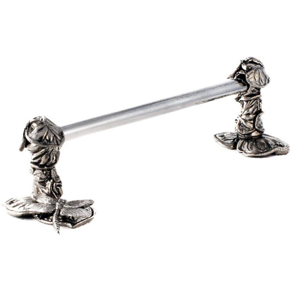 Carpe Diem Hardware Towel Bars Bathroom Accessories item 3583
