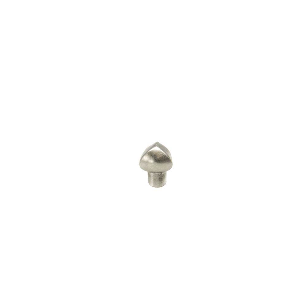 Carpe Diem Hardware  Knobs item 927