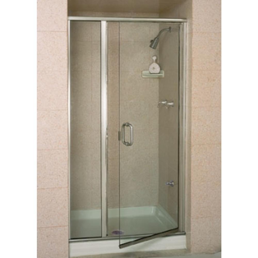 Century Bathworks Bathroom Showers Centec | Russell Hardware ...