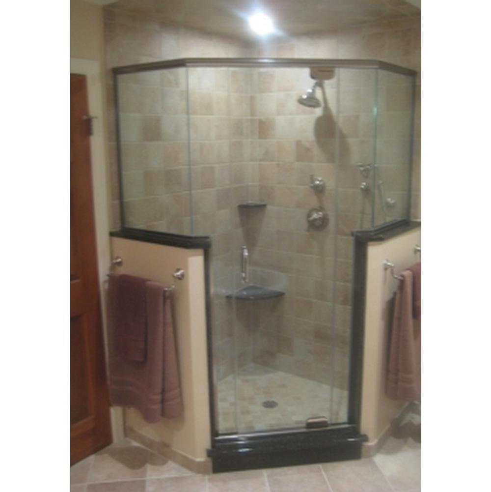 hardware temp bathroom moen rothbury and shower dp trim without tub posi kit
