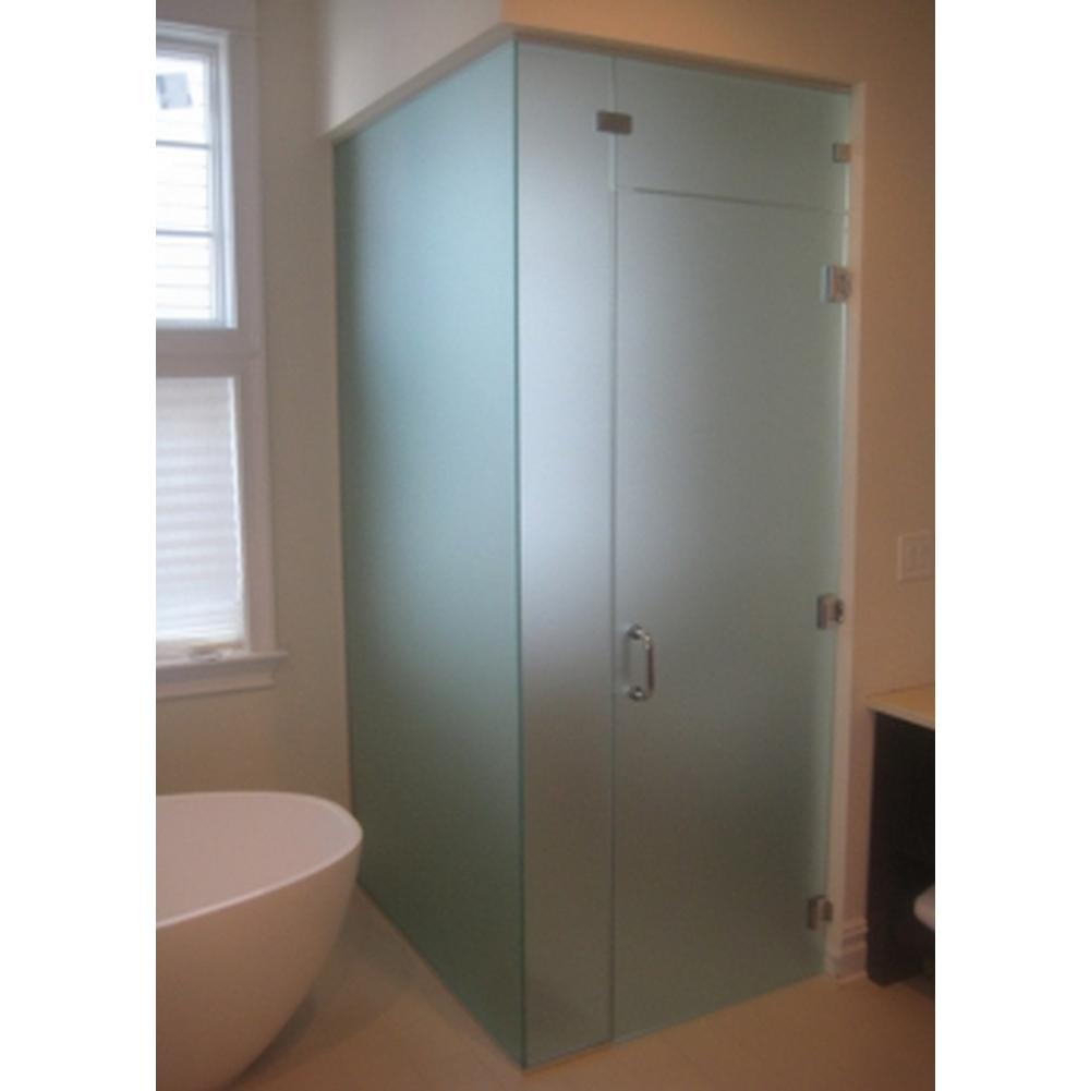 Century Bathworks  Shower Enclosures item GW-1631
