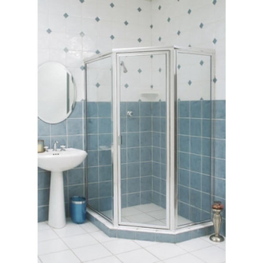Century Bathworks Bathroom Showers Shower Doors Russell Hardware