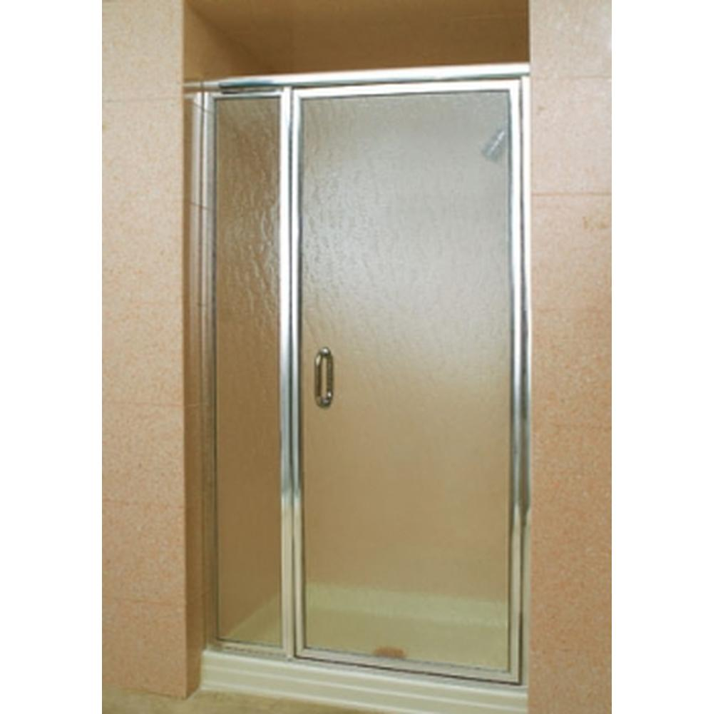 Century Bathworks  Shower Enclosures item L-1627