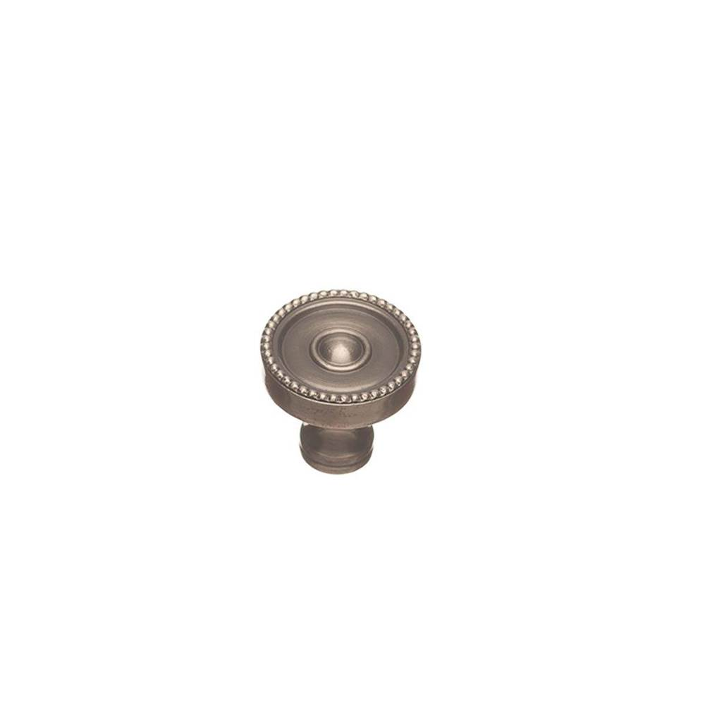 Colonial Bronze  Knobs item 173-26D