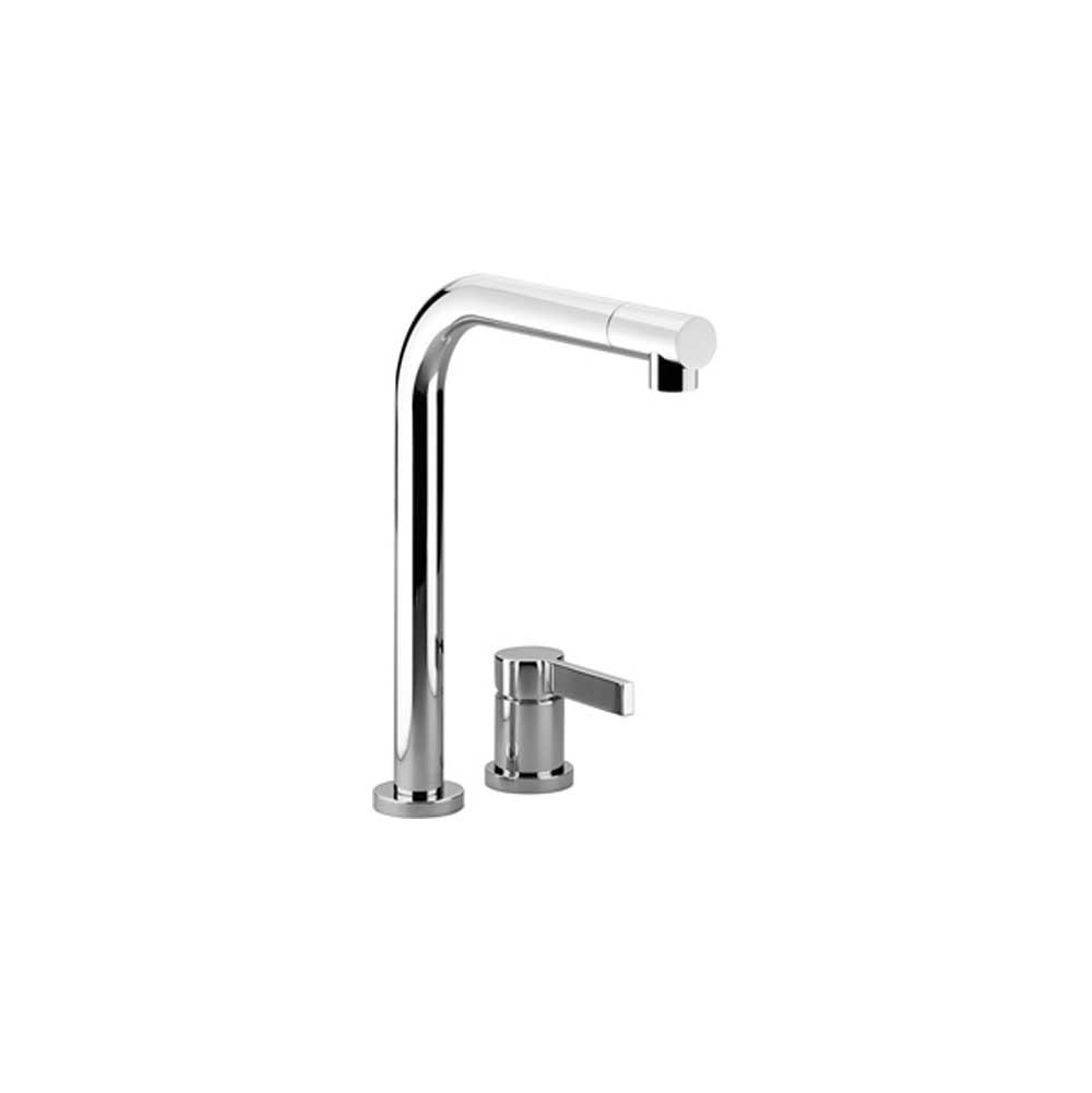 Bathroom Faucets Bathroom Sink Faucets Designer Finishes | Russell ...