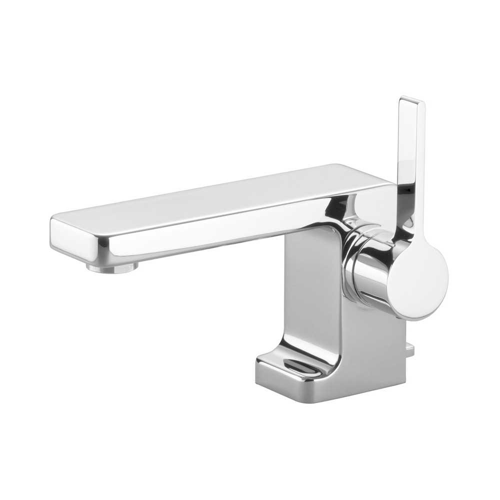 modern faucets parts faucet kitchen bathroom for sink intended dornbracht