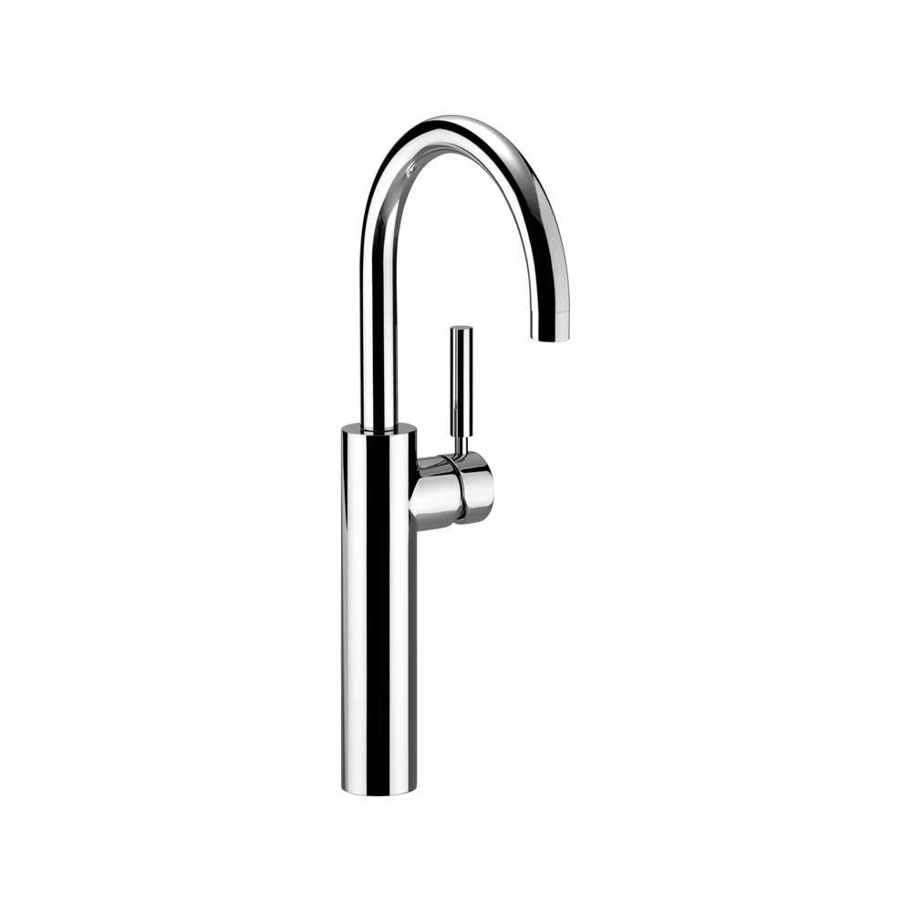 Dornbracht Single Hole Bathroom Sink Faucets Item 33534885 060010