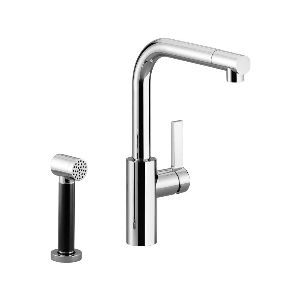 bathroom in everly centerset spotshield brushed p handle sink nickel faucet faucets sp delta