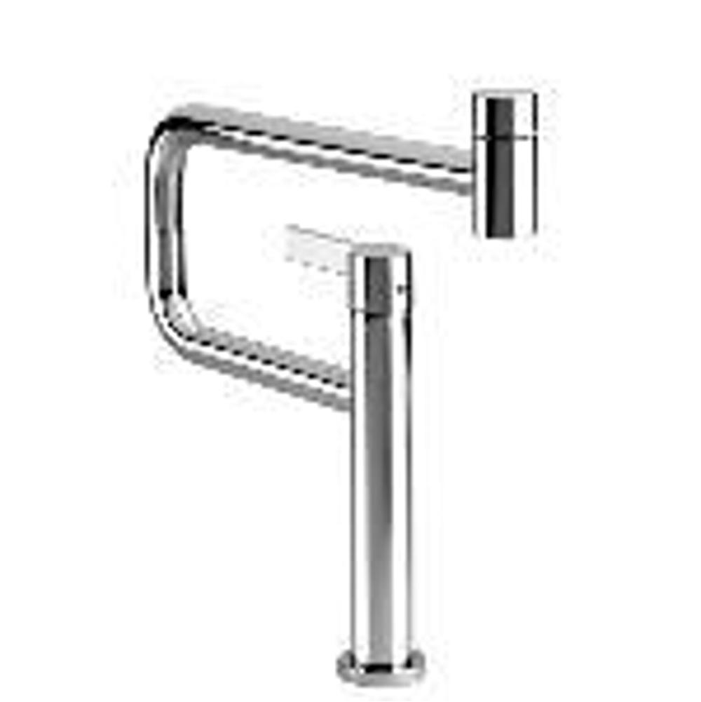 Dornbracht Single Hole Kitchen Faucets Item 33845875 000010