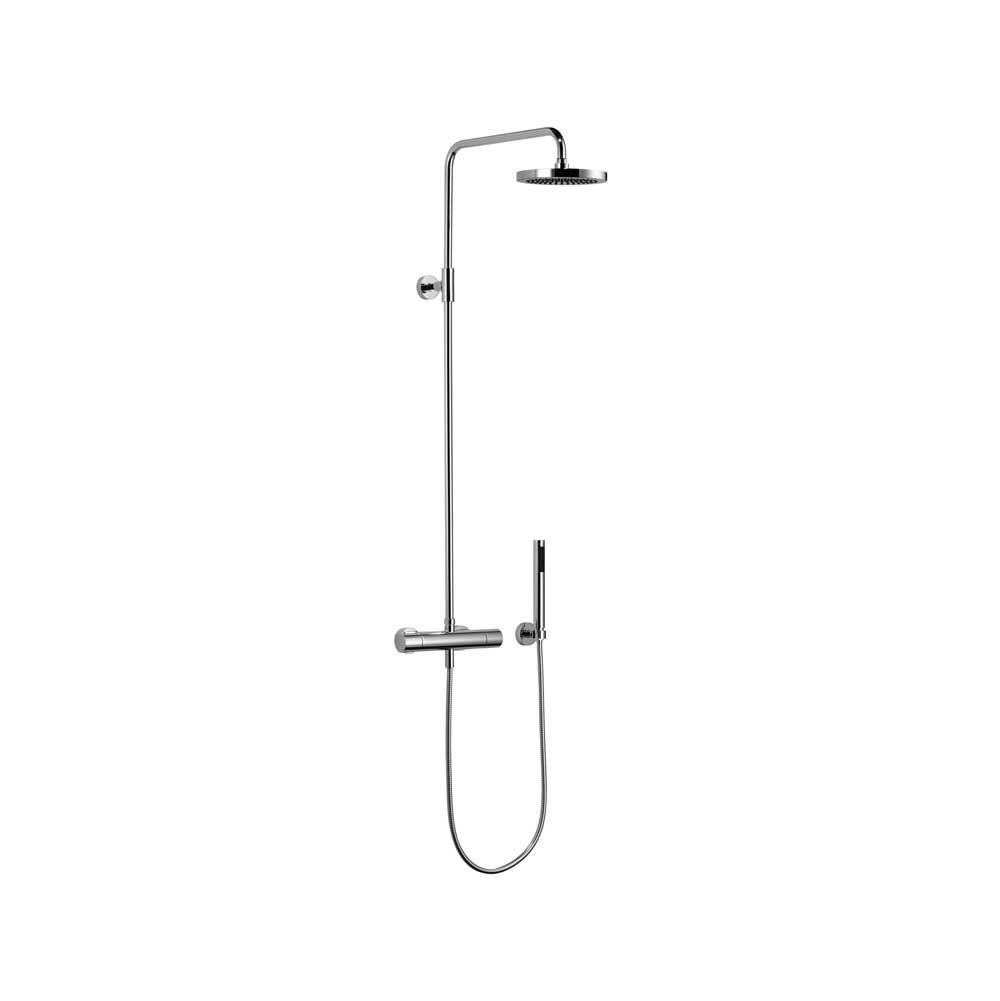 Dornbracht Complete Systems Shower Systems Item 34457979 060010