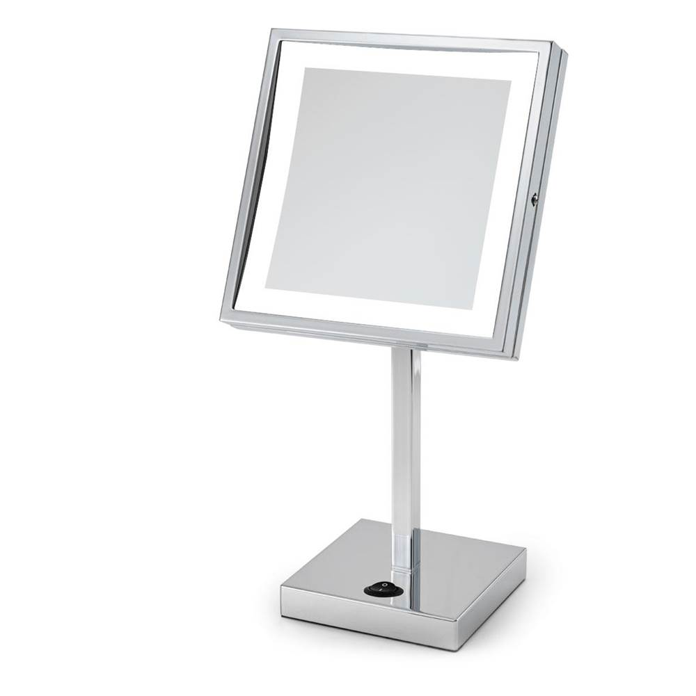 Electric Mirror Electric Lighted Mirrors Mirrors item MM-ELX-CO-CC-PS
