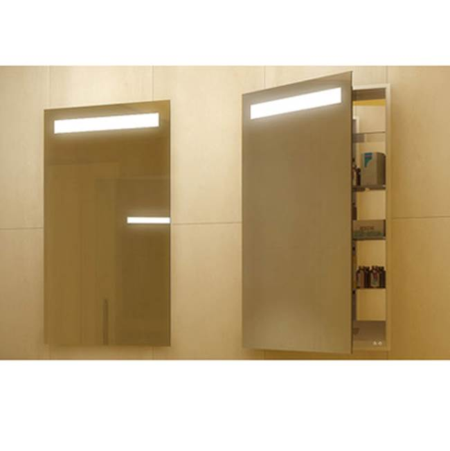 Glasscrafters Medicine Cabinets Bathroom Medicine Cabinets Russell Hardware Plumbing Hardware