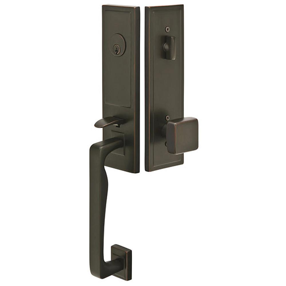 Exterior Door Door Hardware | Russell Hardware - Plumbing-Hardware ...